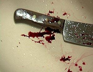 На Киевщине драка друзей закончилась 17 ножевыми ранениями