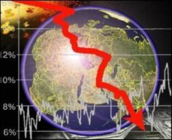 Позиция государства в рейтинге влияет на решение инвесторов
