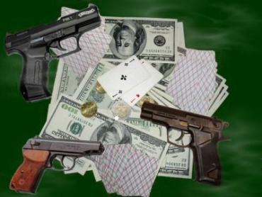 Эксперты советуют создавать свою валютную корзину