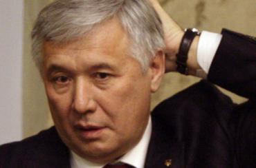Заявление Еханурова шокировало пока Россию