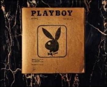 Хью Хефнер продает Playboy за $317 млн