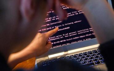 Хакери намагалися промацати грунт для подальших атак