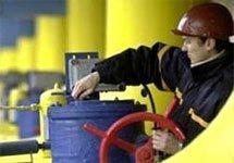 Срок реализации проектов модернизации ГТС Украины — 7 лет