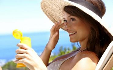 Декілька простих способів, які допоможуть врятувати постраждалу шкіру від опіків