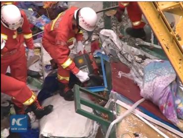 18 человек погибли, еще 33 получили ранения