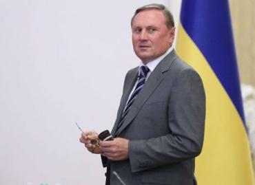 Экс-регионал Александр Ефремов обвинялся в сепаратизме