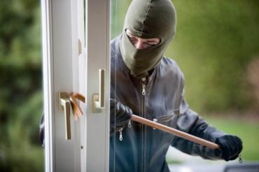 Правоохранители раскрыли кражу по горячим следам