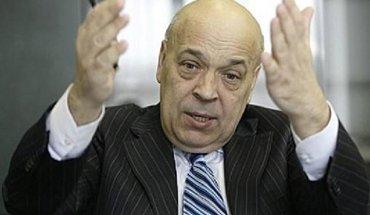 ГФС отправляет уголовников проверять Закарпатскую таможню