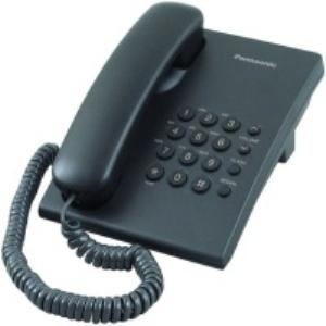 Начальник ДПІ у м.Ужгороді Марії Бадиди відповідала на дзвінки ужгородців