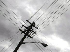 Бурштинська ТЕС відновить експорт електроенергії в Європу у квітні