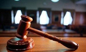 """Ужгород: """"Суди та ЗМІ: специфіка співпраці та регіональні особливості"""""""