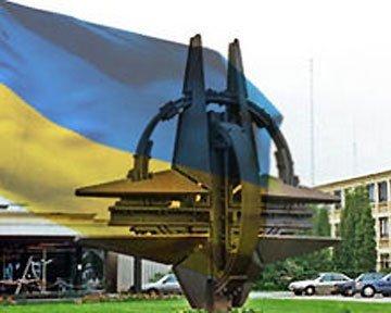 У Львові військових перекваліфіковують на менеджерів готелів