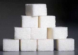 З незаконного обігу вилучено 25 тонн цукру на суму 168 тис. грн.