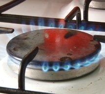 Хоча закарпатці й стурбовані тарифами на газ, але ...платитимуть.