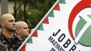 В Будапеште готовятся к акции «Самоопределение для Закарпатья»