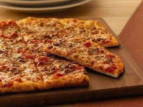 11 жителей Николаева отравились в пиццерии