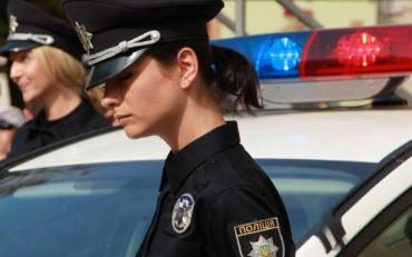 """Поліція затримала п'яного депутата від партії """"Петра Порошенка"""""""