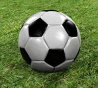 Ужгородці стали чемпіонами з міні-футболу серед правоохоронців Закарпаття