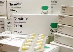 Против гриппа есть две группы противовирусных медикаментов