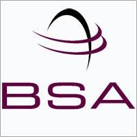 Ассоциация производителей программного обеспечения (Business Software Alliance)