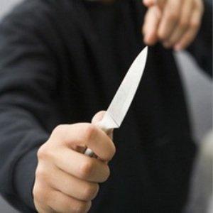 На Мукачевщине после семейной ссоры отец порезал сына и жену