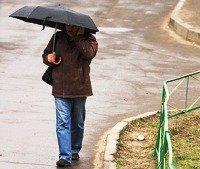 Погода в Ужгороді та Закарпатті