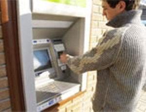 Вирус ТРОЯН орудует в банкоматах РОССИИ