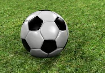 На Закарпатье стартовал областной чемпионат по футболу-2009.