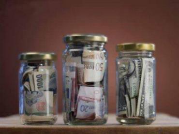 Скорого выздоровления банковской системы не будет