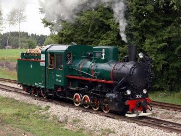 Приборжавская узкоколейная железная дорога прекратила существование