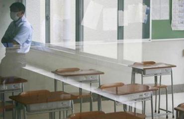 Свиной грипп добавит школьникам каникул