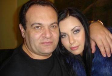 Бизнесмен Владимир Олейник был убит на Прикарпатье
