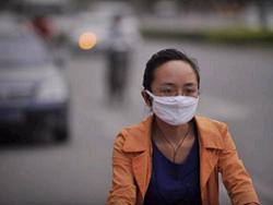 В Гонконге объявили охоту на зараженных свиным гриппом