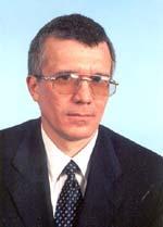 Омелян Мателешко
