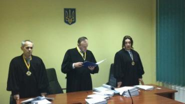 Що вирішив Львівський окружний апеляційний суд.