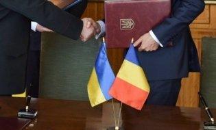 Клімкін: Будемо більше співпрацювати з румунською громадою