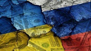 Россия один из основных инвесторов в Украину