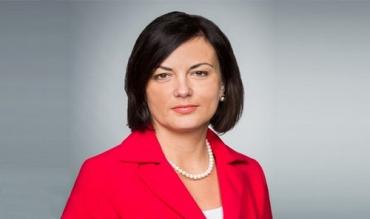 Министерство не компетентно реагировать на них,- цитирует Оксана Рейтер