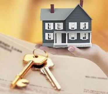 Закарпатские семьи участников АТО получили средства на приобретение жилья