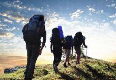 На Закарпатье выросли поступления в бюджет от туристического сбора