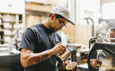 Вчені спростували розповсюджений міф щодо шкідливості вживання кави