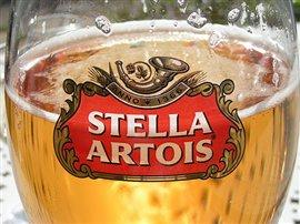 Кращий бармен конкурсу Stella Artois поедет в Нью-Йорк