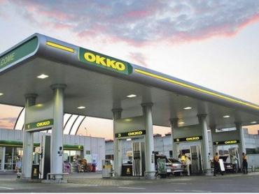 Наивысший уровень цен на нефтепродукты на АЗС филиала ОАО «Концерн Галнафтогаз»