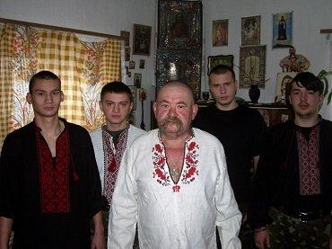 Галичане-украинцы хотят искренне дружить с русскими