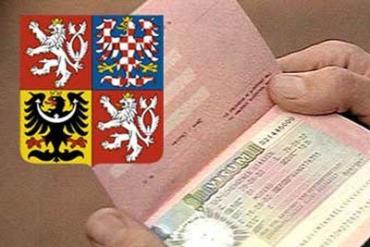 Чеське консульство у Львові стало більше відмовляти у видачі віз
