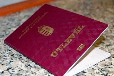 Двойное гражданство - угроза для Украины