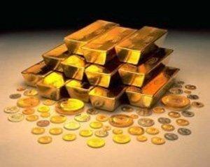 Золотой лихорадки в Закарпатье уже не будет, золоторудник ликвидирован