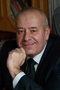 Василь Русин