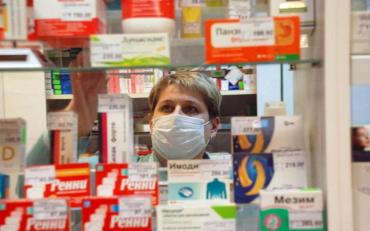 На замітку: як уникнути осінніх хвороб