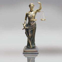 Закарпатська прокуратура пред'явила до суду 140 позовів на суму 3,4 млн. грн.